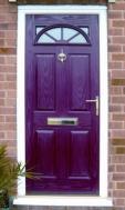Door_2.JPG