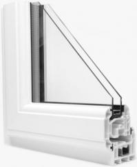 Window_product_image.JPG